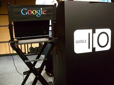 Google presentaría en las próximas horas su servicio de música