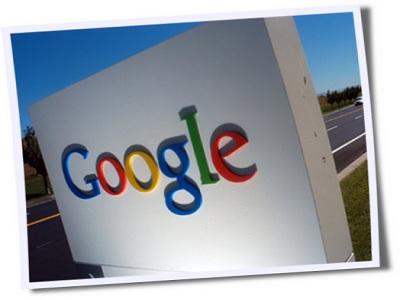 Google anuncia el lanzamiento de Google Business Photos
