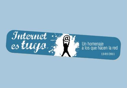 internetestuyo_2011