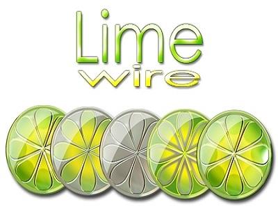 Tras el cierre de LimeWire se dispara el uso de BitTorrent