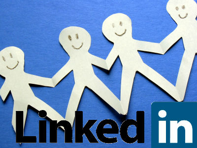linkedin_connections1
