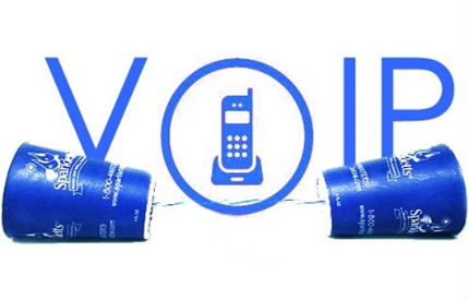 llamada_voip