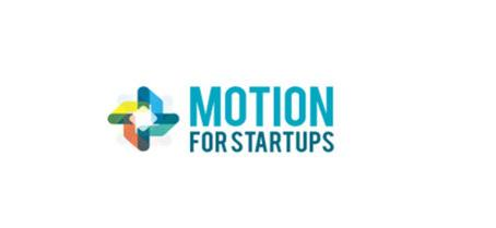 motion4startup