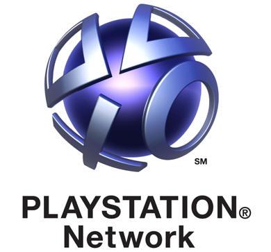 Sony confirma que reanudará algunos servicios de PlayStation Network esta semana