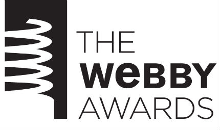 premios_webby