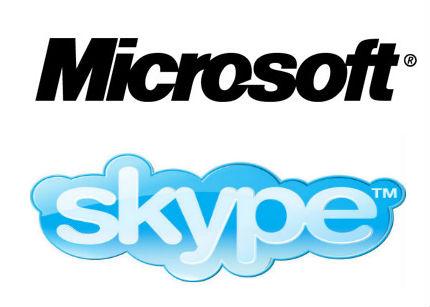 skype_microsoft