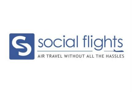 socialflights_logo