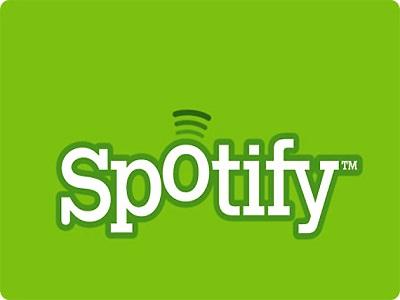 Spotify permitirá la sincronización con iPod