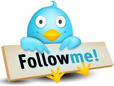 Twittamentary será el primer documental sobre Twitter