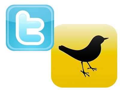 Twitter compra TweetDeck