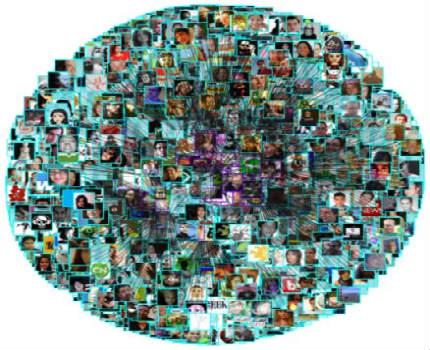 Aplicaciones curiosas para saber más sobre tu cuenta de Twitter