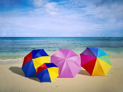 vacaciones_sombrillas