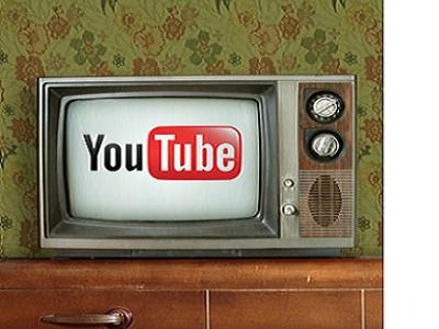 Vertice 360 también estará en YouTube
