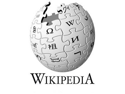 Descubre desde dónde se edita la Wikipedia