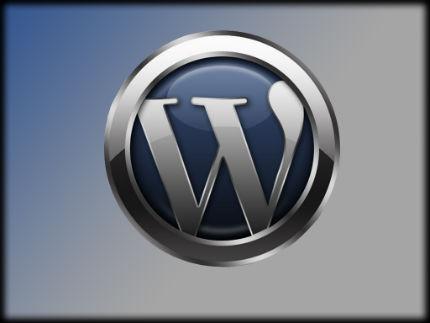 WordPress ha cumplido ocho años