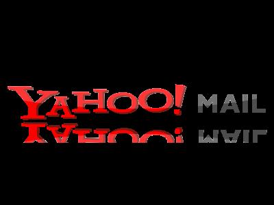 El correo de Yahoo! sufre un importante rediseño