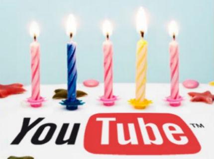 youtube_aniversario