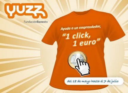 yuzz_click_euro