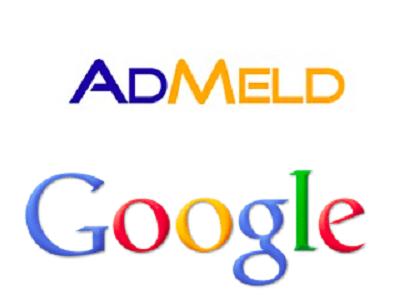 Google compra AdMeld, plataforma de optimización de anuncios