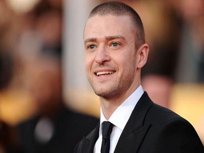 El cantante Justin Timberlake tomará parte del control de MySpace