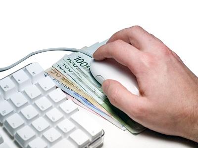 Fijan en 14 días el plazo de devolución para las compras por Internet