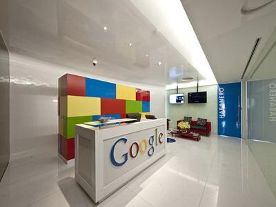Google alcanza los 1.000 millones de visitantes únicos en un mes