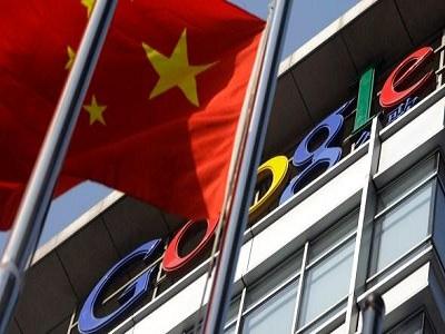 Piratas Chinos atacan Gmail