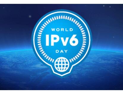 World-IPv6-Day