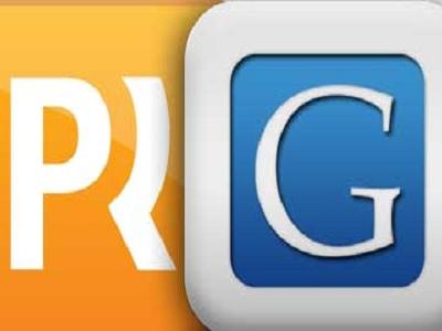Google adquiere PostRank