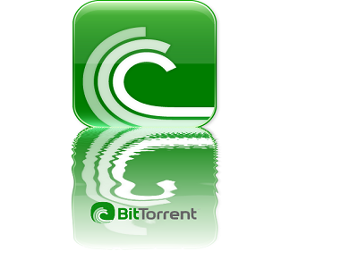 Dos productoras de cine demandan a 48.000 usuarios por descargas en BitTorrent