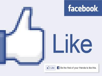 Facebook sufre un parón en su crecimiento