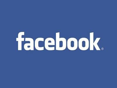 Facebook prueba un nuevo tipo de publicidad