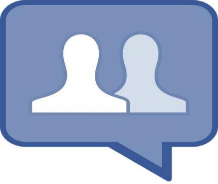 facebook_gente