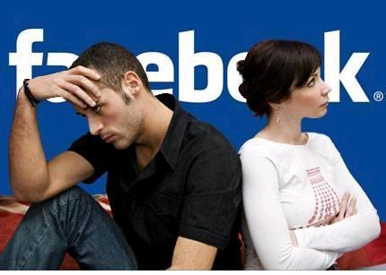 facebook_relaciones