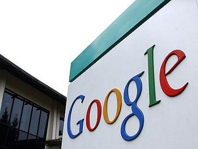Google lanza el código fuente de WebRTC