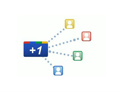 google_boton