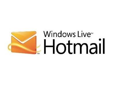 Nuevos modos de atajos de teclado en Hotmail