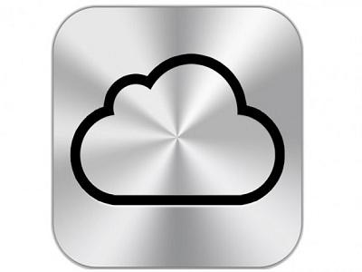 Apple presenta su servicio de música en la nube, iCloud