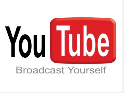 Un usuario medio de YouTube visualiza 5 horas de vídeo cada mes