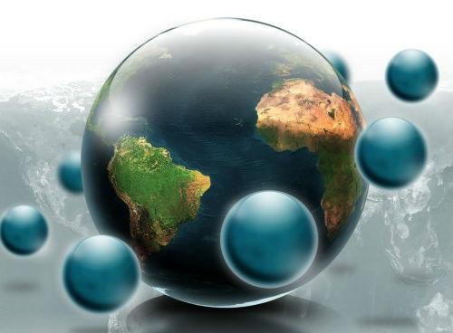 internacionalizacion_empresa