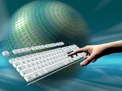 Los españoles entre los más preocupados de Europa por dar datos por Internet
