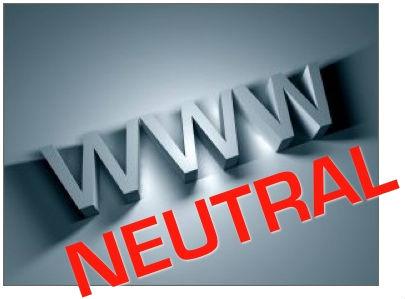 internet_neutral