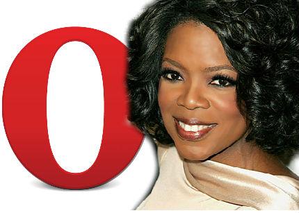 oprah_opera