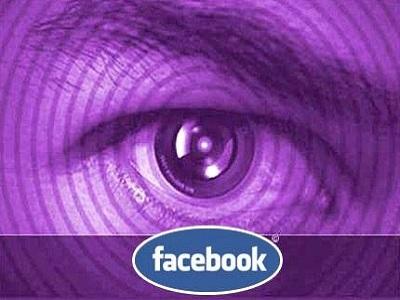 Facebook activa el reconocimiento facial por defecto sin aviso