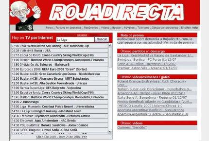 rojadirecta_web