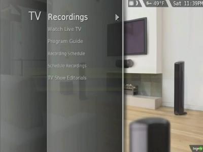 Google compra SageTV
