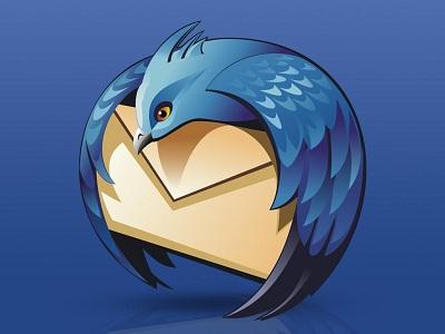 Mozilla lanza la beta de Thunderbird 5