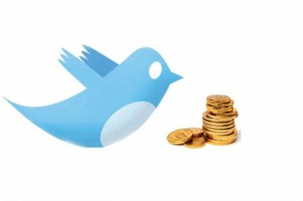twitter_money