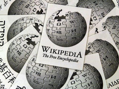wikipedia_mundo