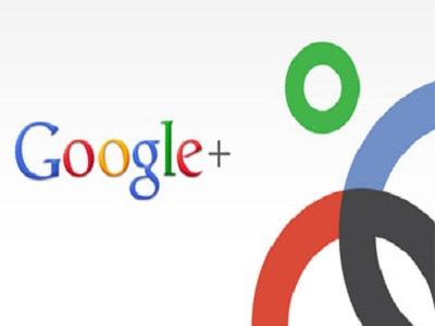 Google+ llega a los 10 millones de usuarios